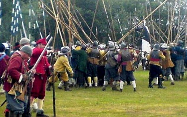 7a-battle-of-the-severn