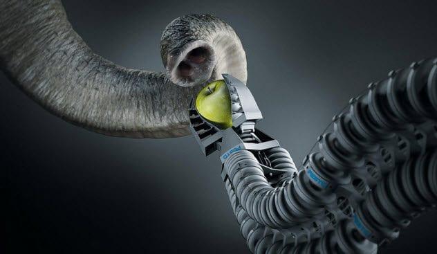 8-bionic-handling-assistant