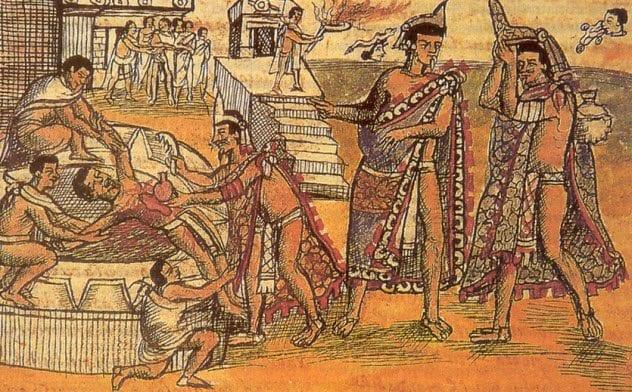 9-willing-human-sacrifice