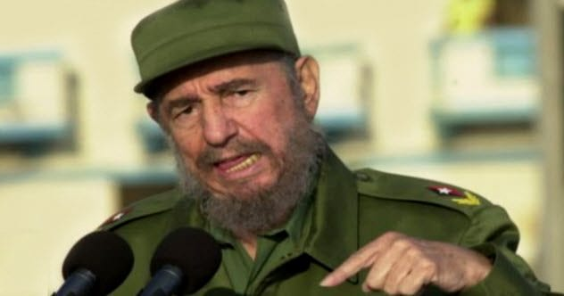 feature-d-10-fidel-castro