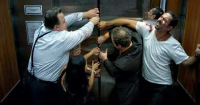 feature-elevator-panic-accident-get-out