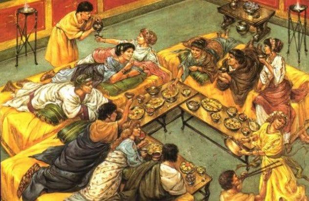 10-waiter-roman-feast