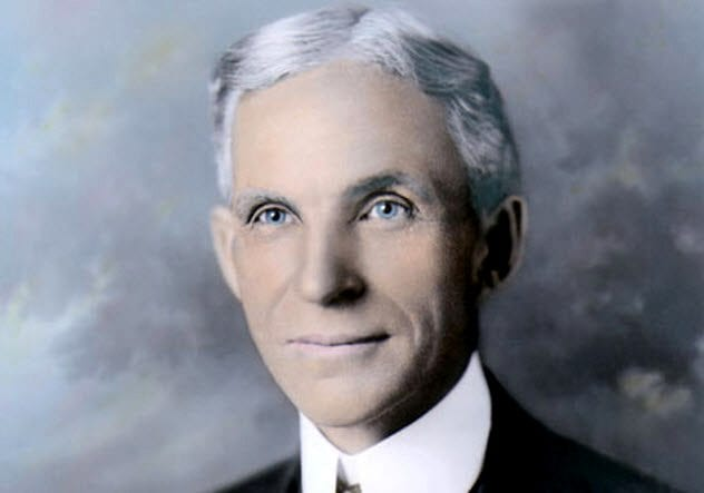 2c-henry-ford