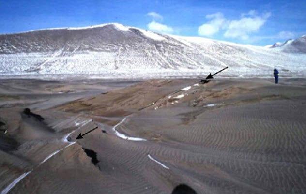 5-sand-dunes-antarctica