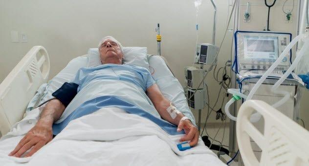 7b-patient-icu-512978000