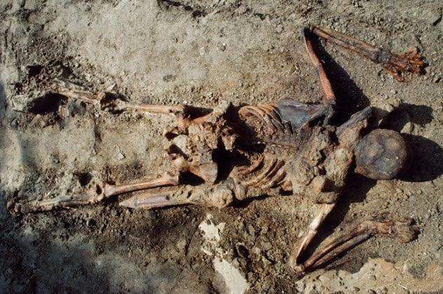 8-Herculaneum-victim