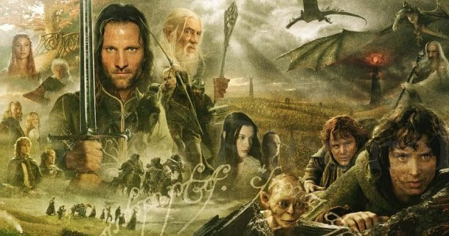 9-lord-of-the-rings