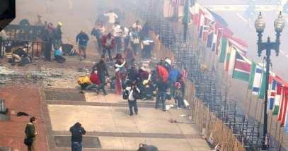 boston-marathon-bombing-featured-2