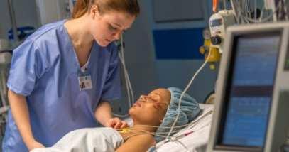 feature-a-icu-patient-with-nurse-532048382