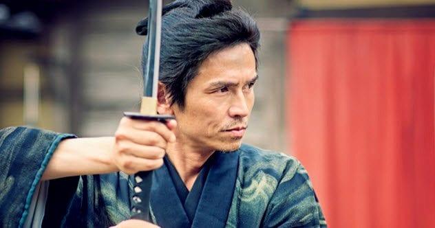 feature-f-samurai-540240706