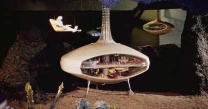 feature-moon-colonies-underwater-pavilions