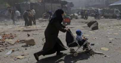 10-syria-civil-war