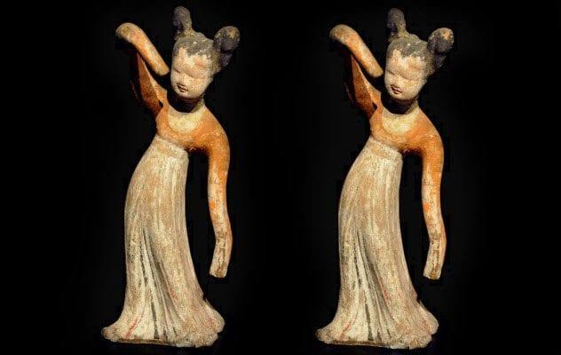10c-tang-dancers