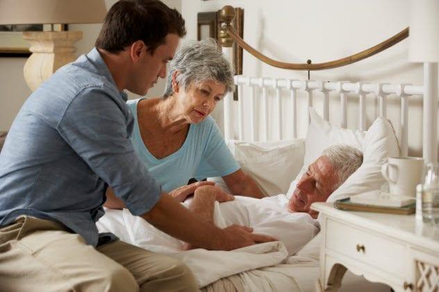 1d-palliative-care-171275334