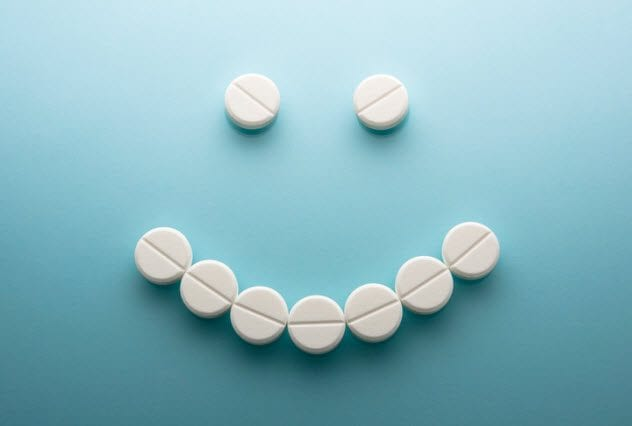 2a-smiley-face-from-pills-495811307