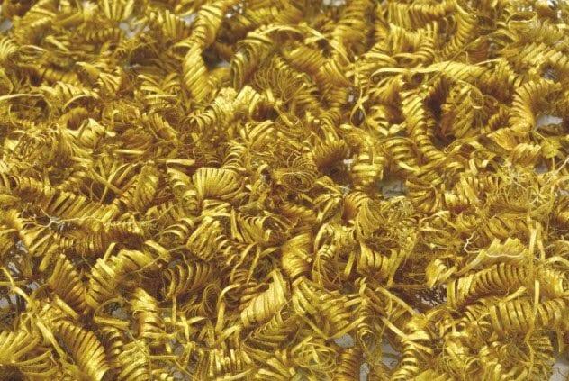 4-denmark-gold-spirals