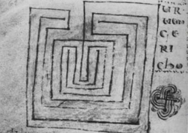5-jericho-labyrinth