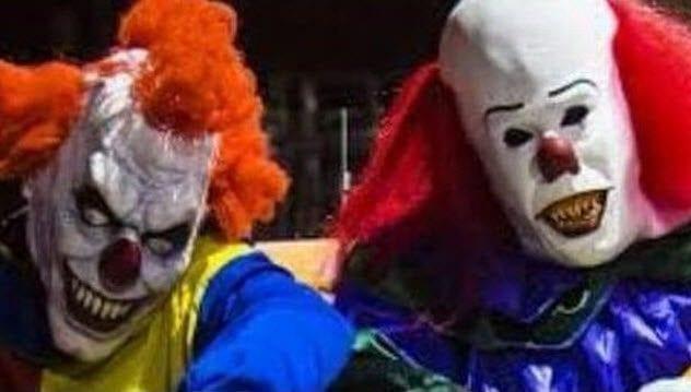 6-clown-hysteria