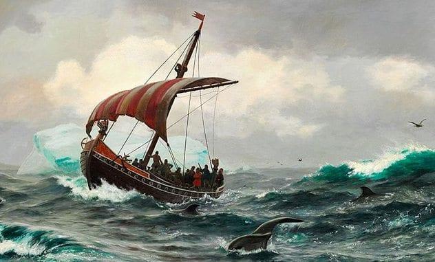 1vikingboat