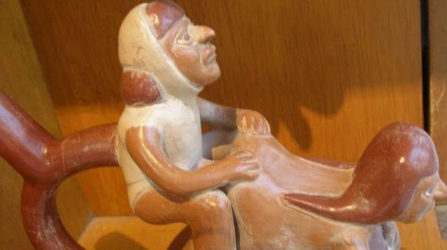 2a-inca-pottery