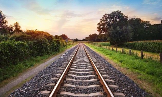 2a-railroad-tracks-176957261