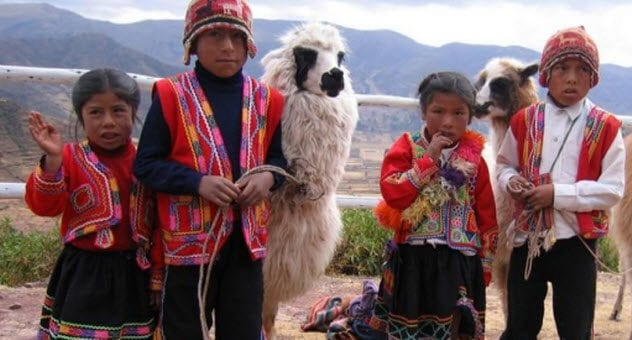 4-inca-childrens-clothing