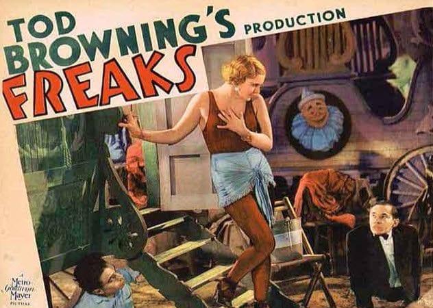 5-freaks-poster
