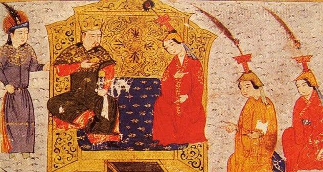 7a-mongol-sex-slavery