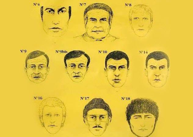 7b-brabant-killers