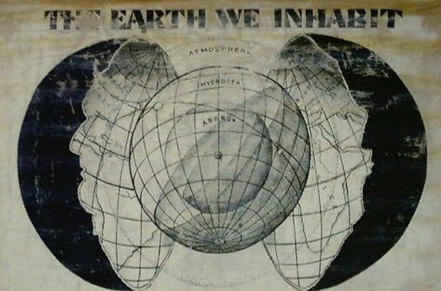 8-teed-cellular-earth