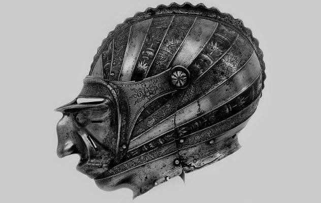8d-human-face-helmet