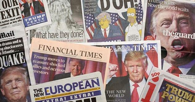 AAnewspapers