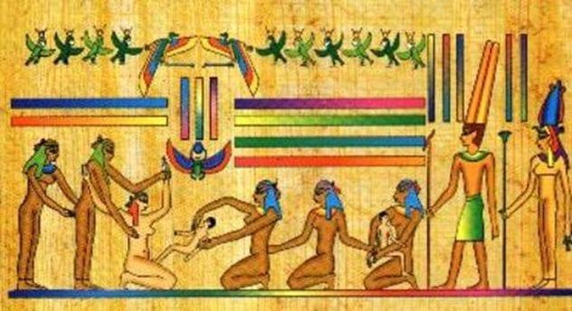 egypti16