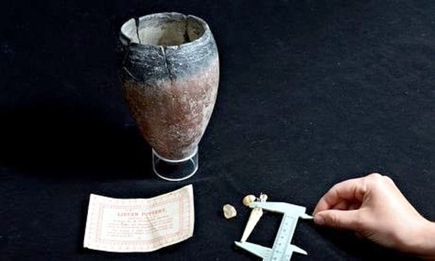 egyptian-pot-011