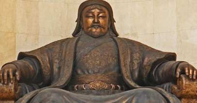 feature-2-genghis-khan