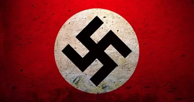 naziflag10