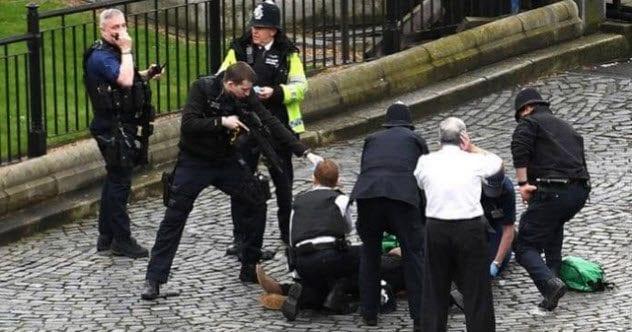 1-london-terror-attack