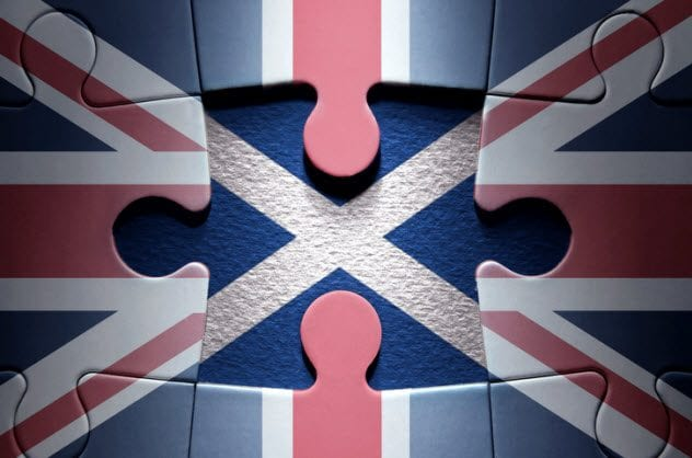 10a-scottish-independence-579427500