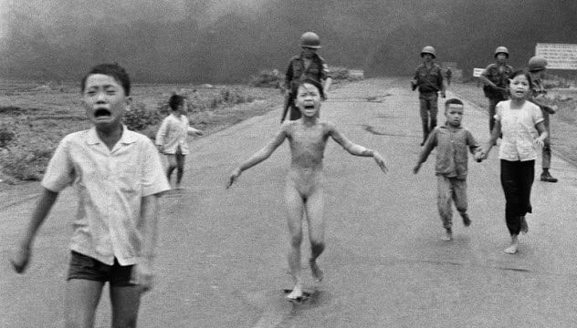 3-napalm-girl