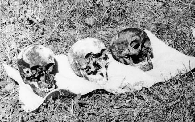6a-romanov-skulls-remains