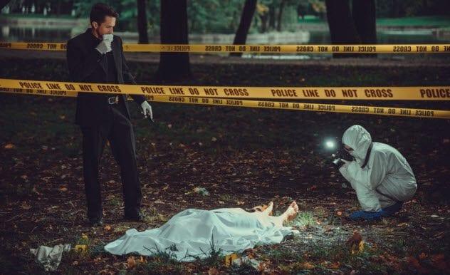 8a-homicide-victim-496929052