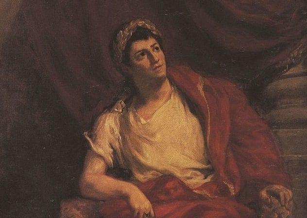 Nero Thinking