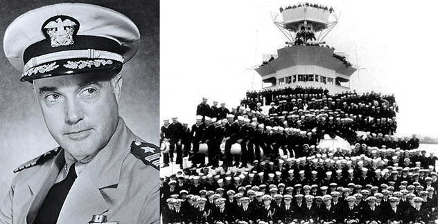 USS-INDIANAPOLIS-OFFICERS-AND-CREW