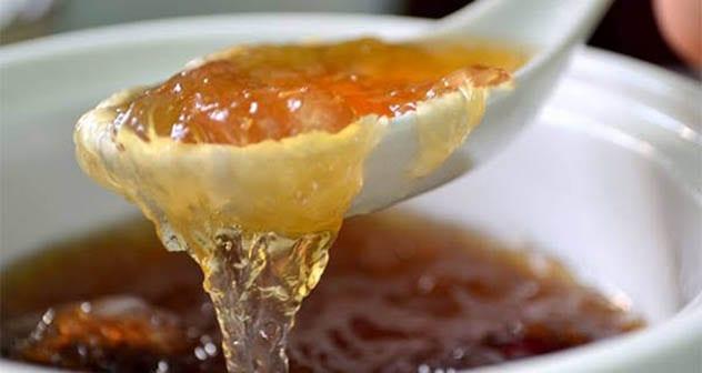 Top 10 Disgusting Foods The Chinese Eat [DISTURBING] - Listverse