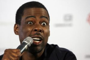 chris-rock-gives-a-press-conference-on-june-2.jpg.CROP.promovar-mediumlarge