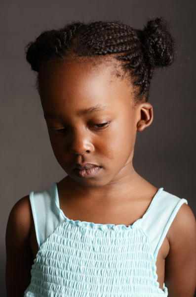 5 Worst Things About Being the Eldest Child in A Nigerian Home