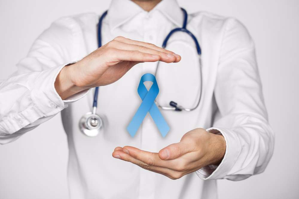 Study: Ejaculating At Least 21 Times A Month Reduces The Risk of Prostate Cancer