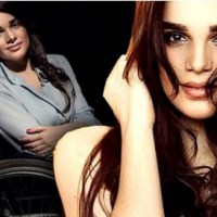 7 Beautiful Models With Disabilities From Around The World