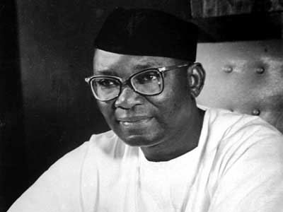 Top 7 Shortest Serving Presidents In Nigeria's History