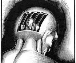 Intellectual slavery in Africa